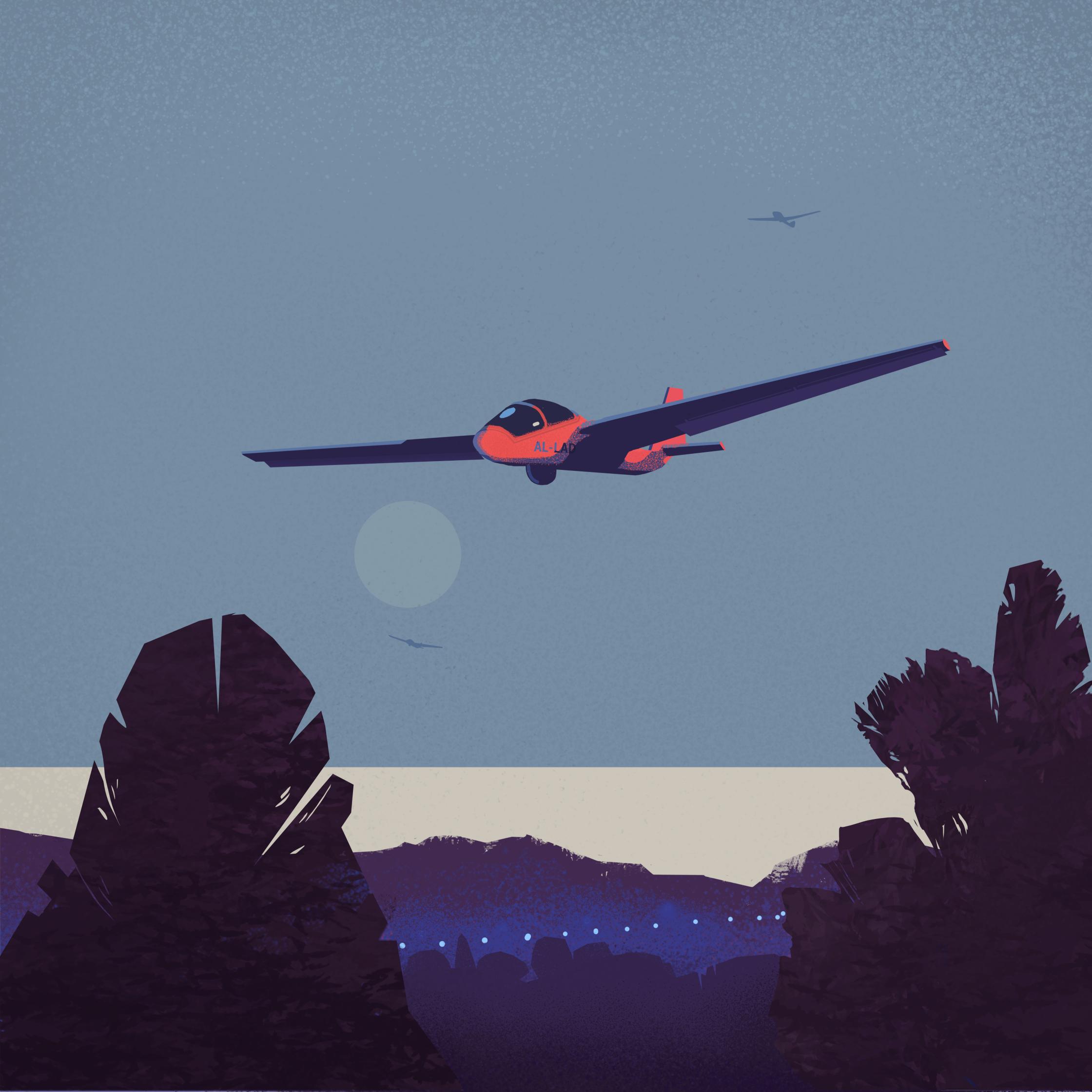glider_40cm_300dpi.jpg