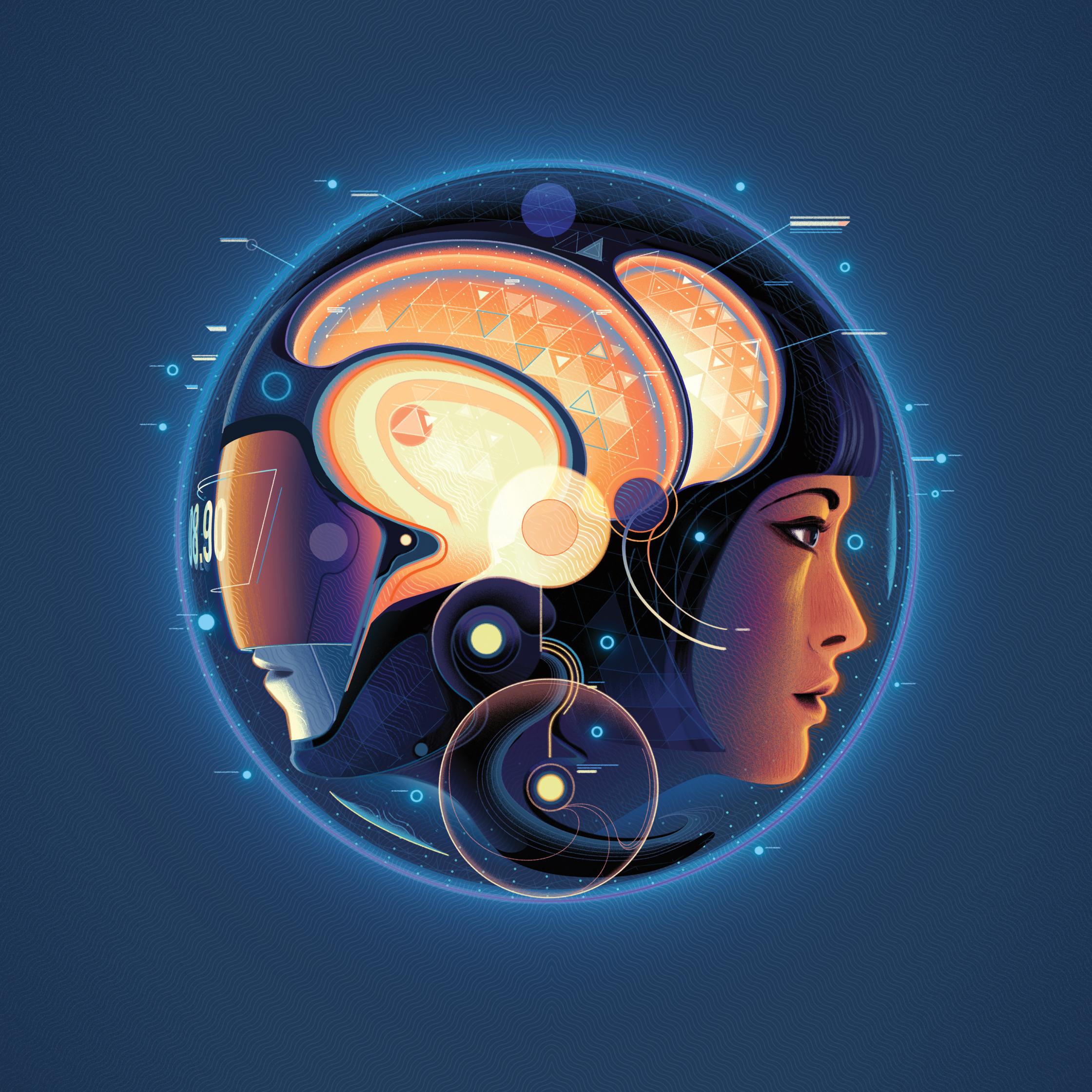 deloitte-cognitive-networks-hires01.jpg