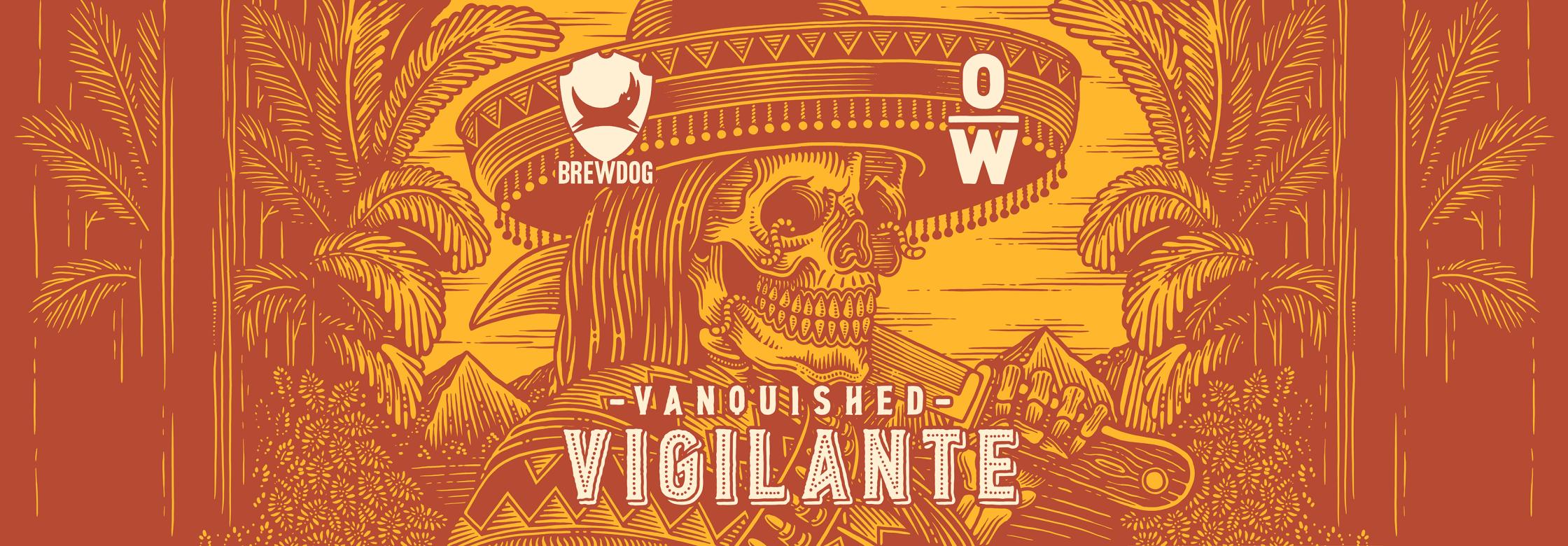 01_brewdog_ow_label_mexico.jpg