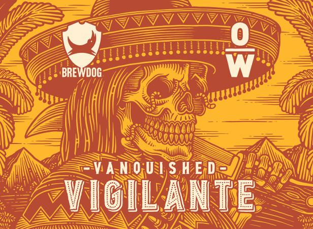 01_brewdog_ow_label_mexico.jpg