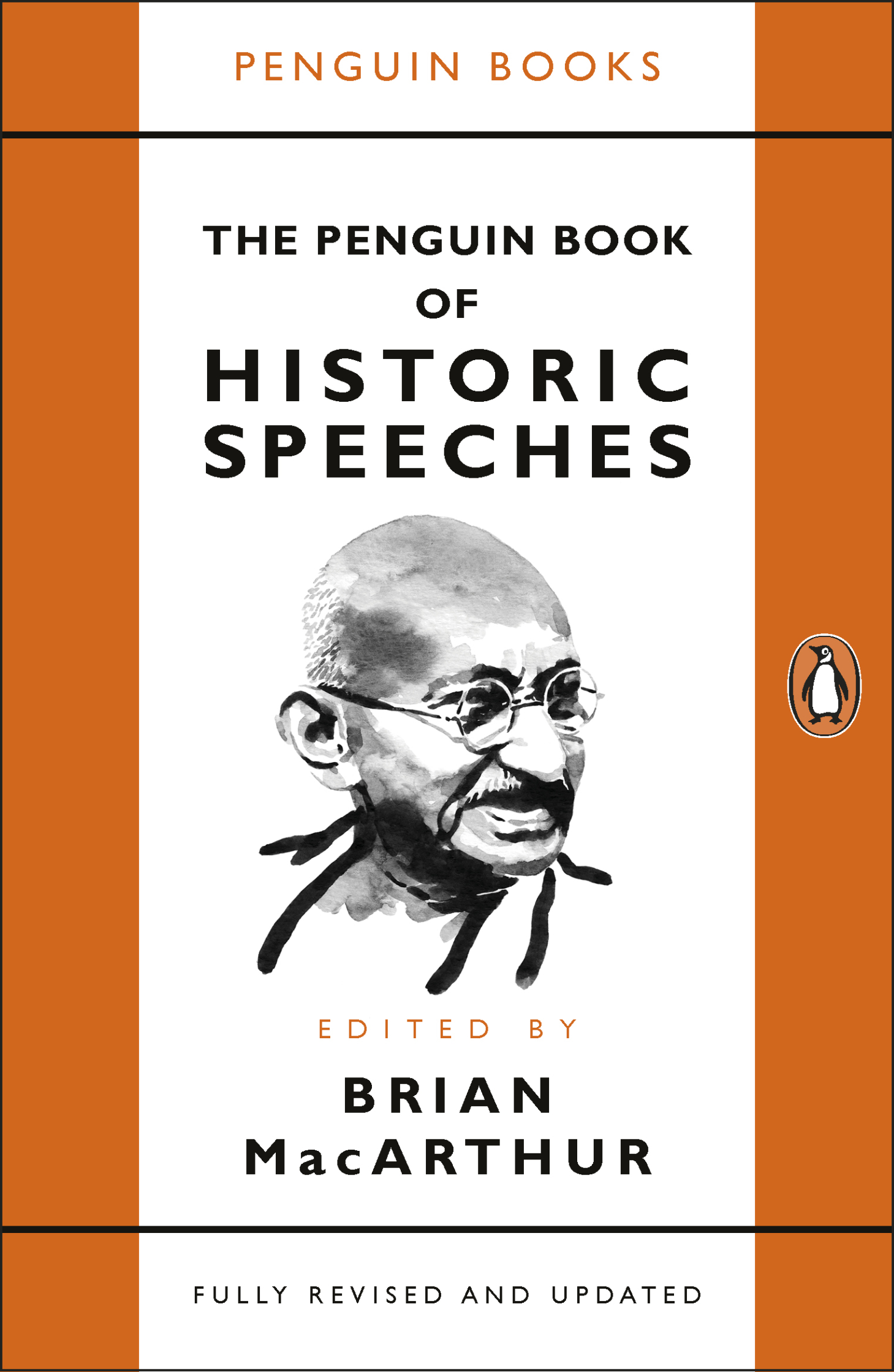 Penguin_Books_'Historic_Speeches'_Cover.jpg