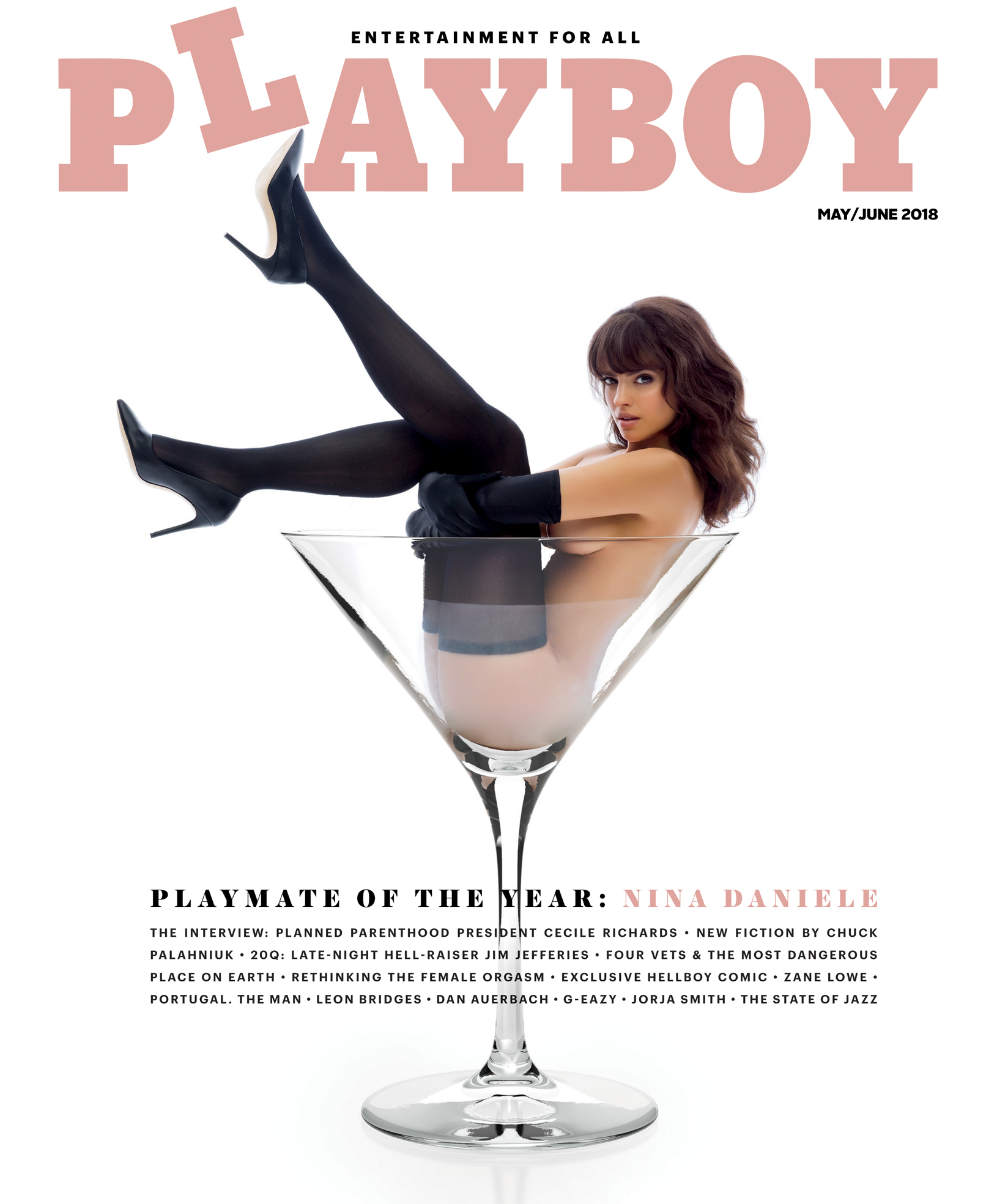 2018_MAY_JUN_PB_COVER_US.jpg