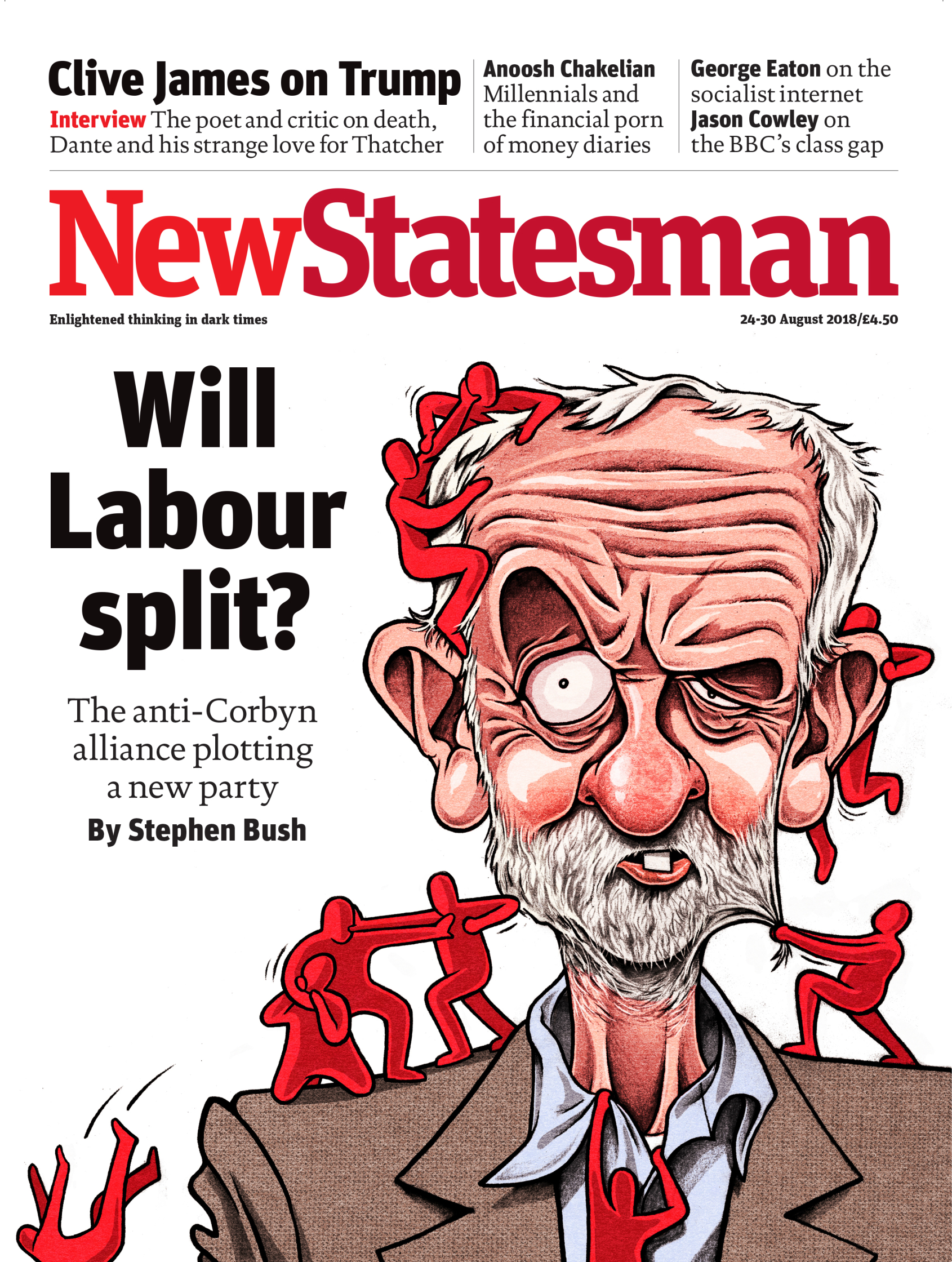 NewStatesman 24-30 Aug 2018.jpg