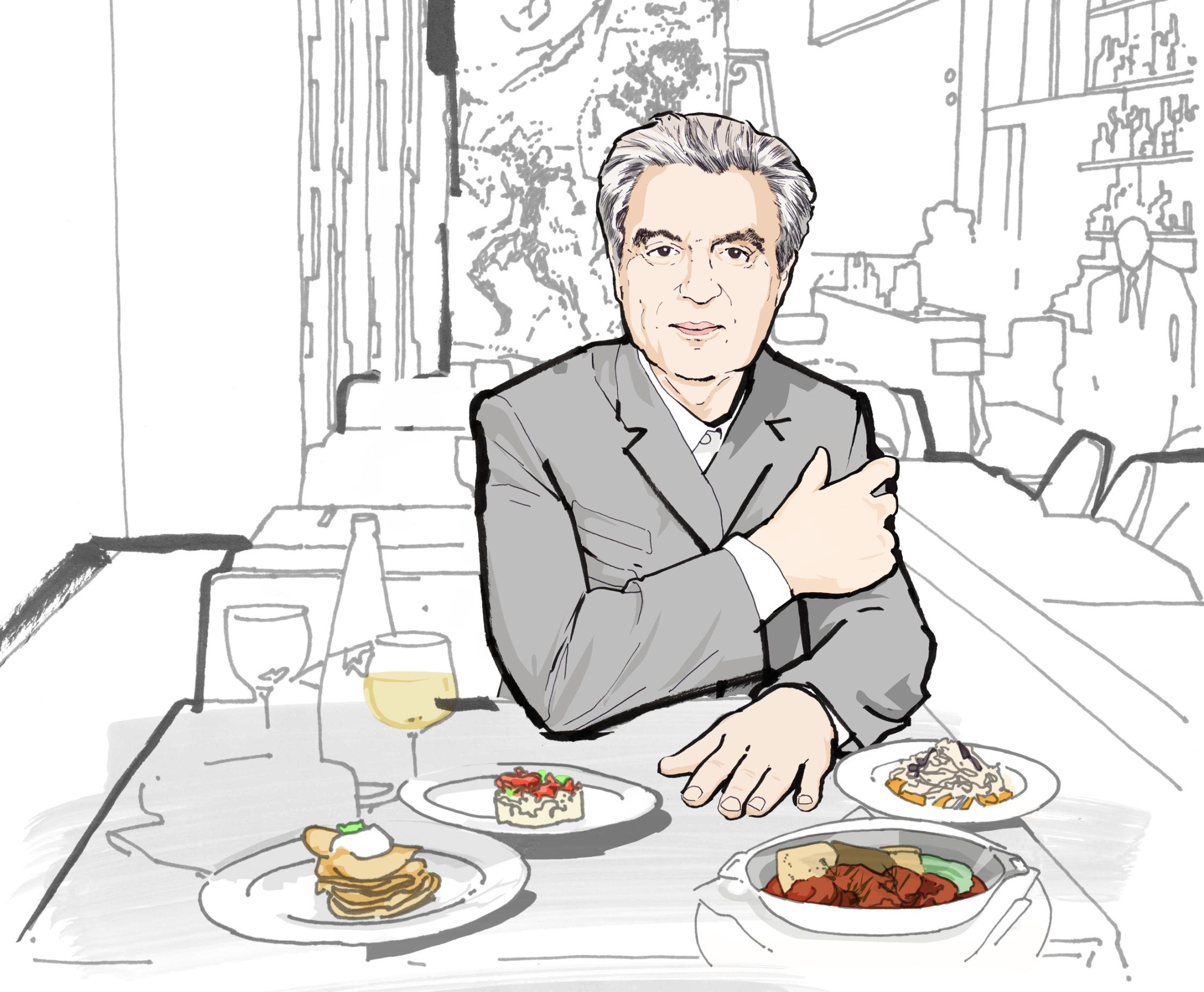 OFM-David Byrne-Oct.jpg