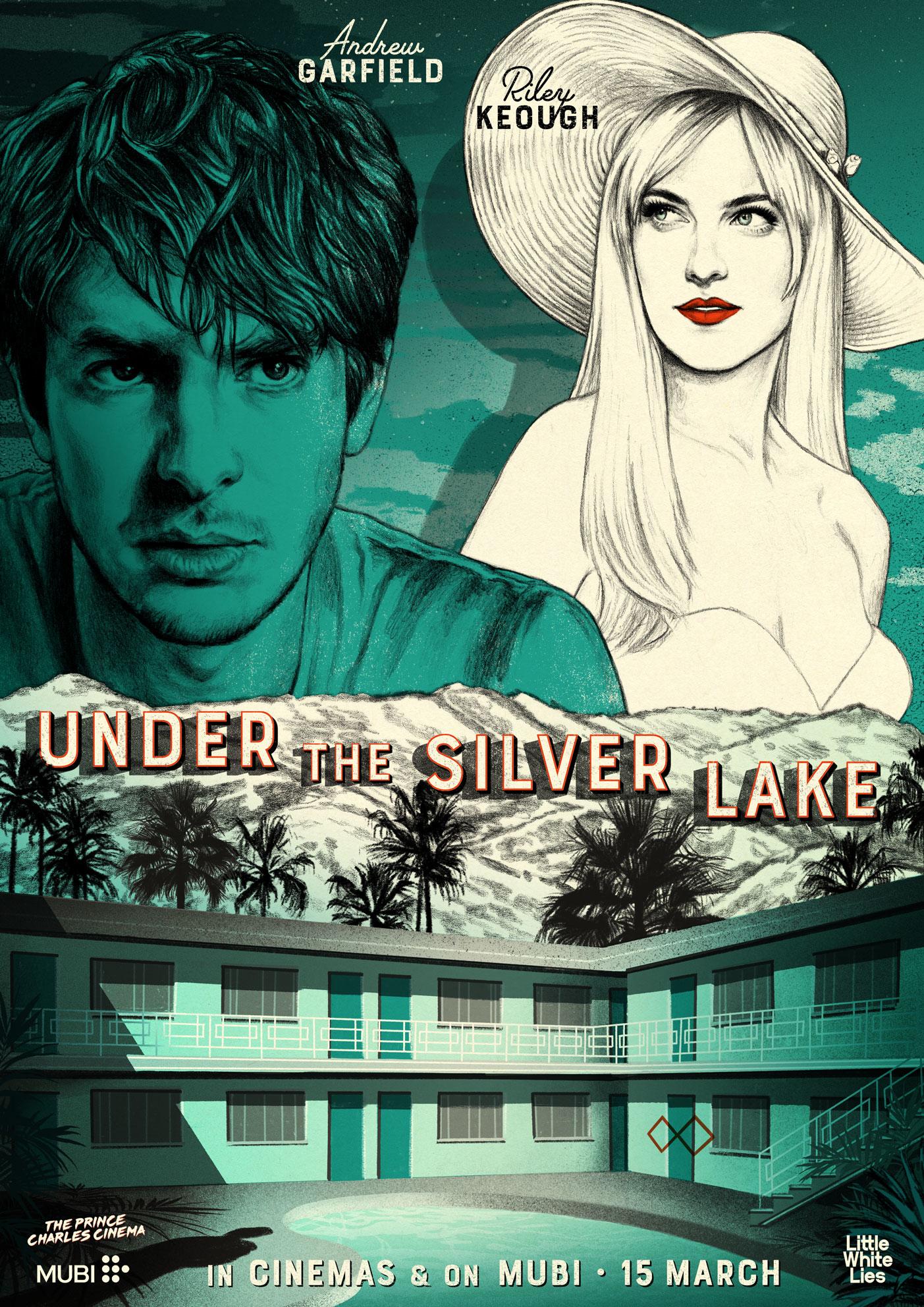 Under-the-silver-lake-Andrew-Garfield-jennifer-dionisio-jen-illustration-artwork-alternative-movie-poster-film-neo-noir-vintage.jpg