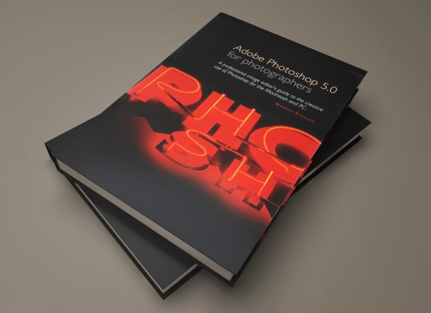 book_4_style.jpg
