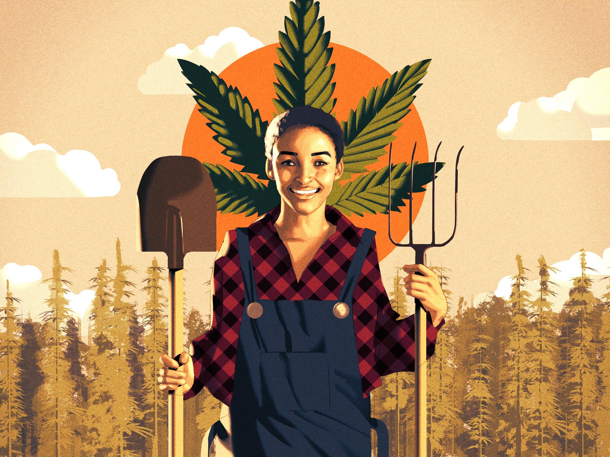 15_vice_weedfarming.jpg