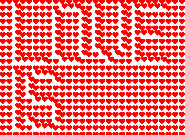LoveIsBlind.jpg