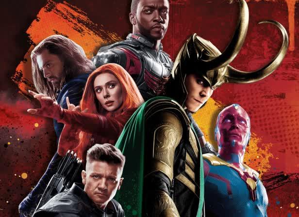 Marvel TV Cover rgb.jpg