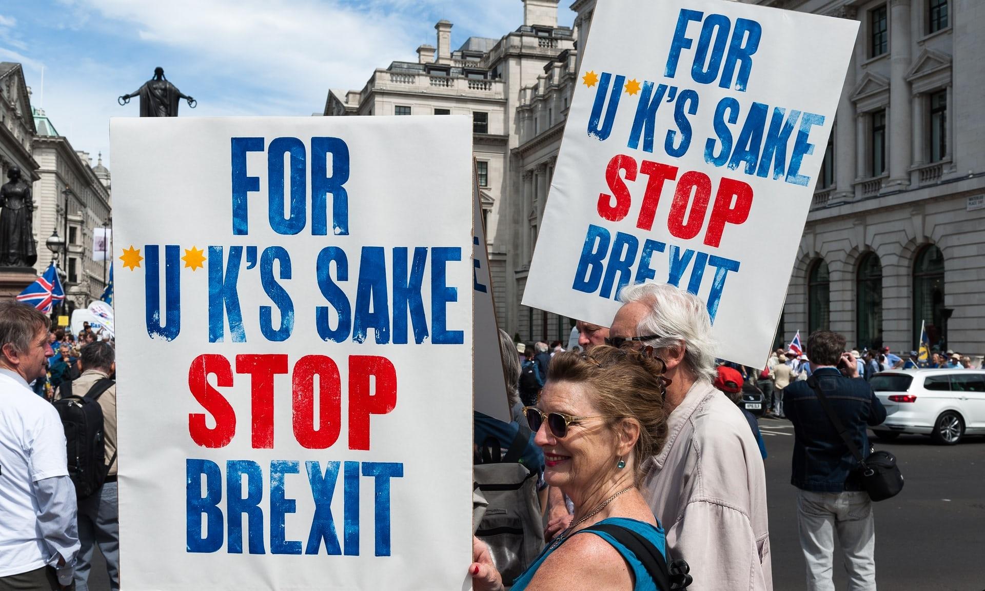 Brexitposter June EU march 1.jpg