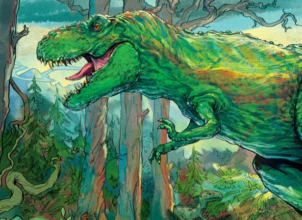 T-Rex poster- SHP2.jpg