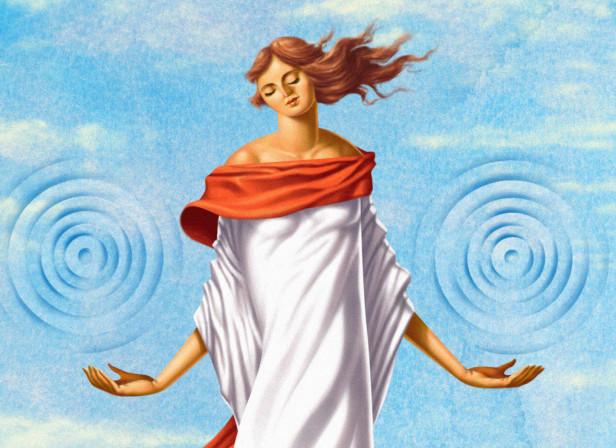 18.Levitation.jpg