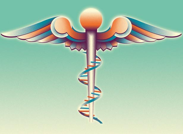 Chemstry World_RNA.jpg