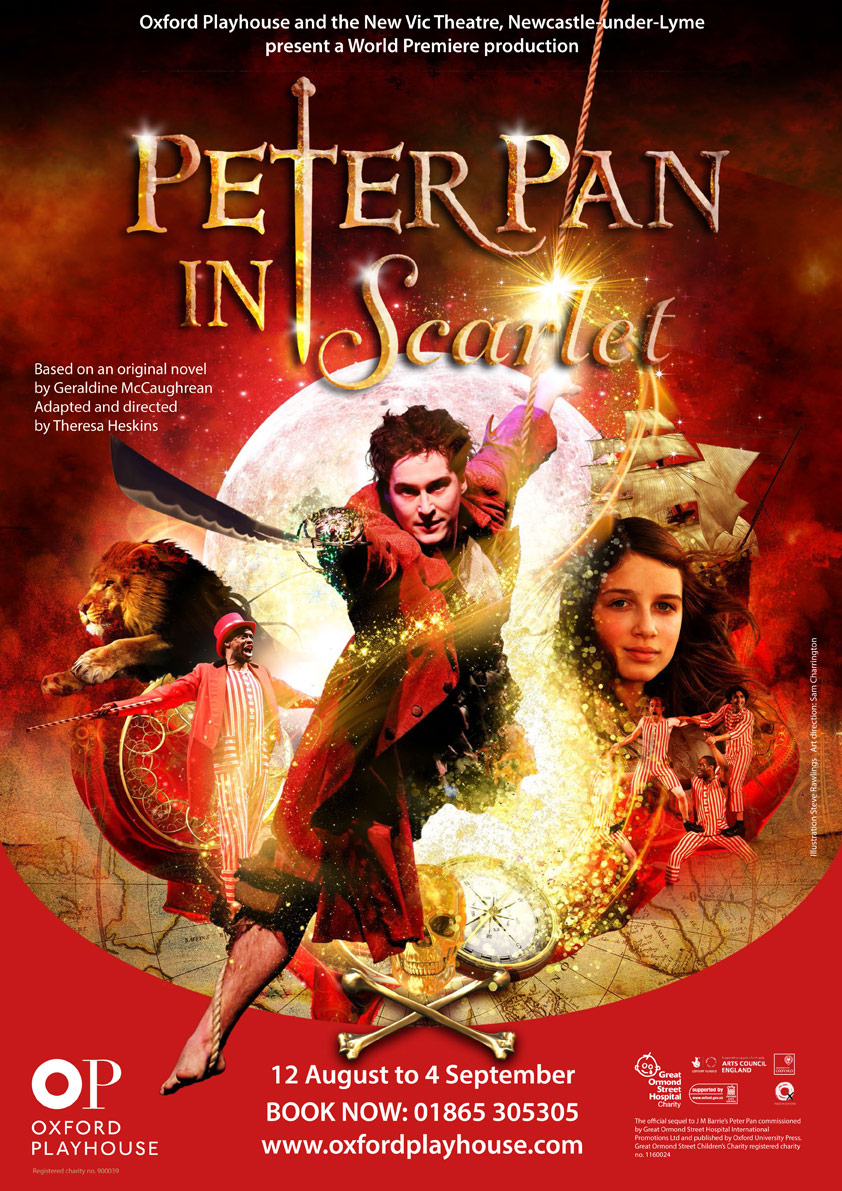 PETER_PAN_IN_SCARLET.jpg