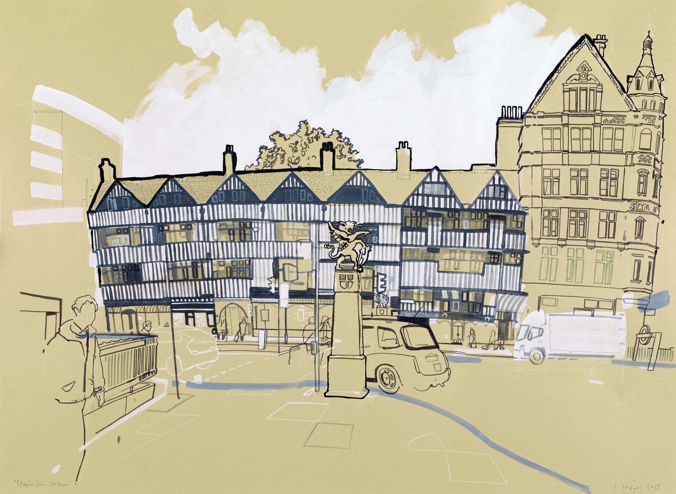 Staple Inn-Holborn.jpg