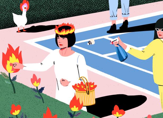 Garden on fire 02.jpg