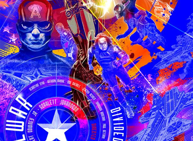 PP_ Civil War poster.jpg