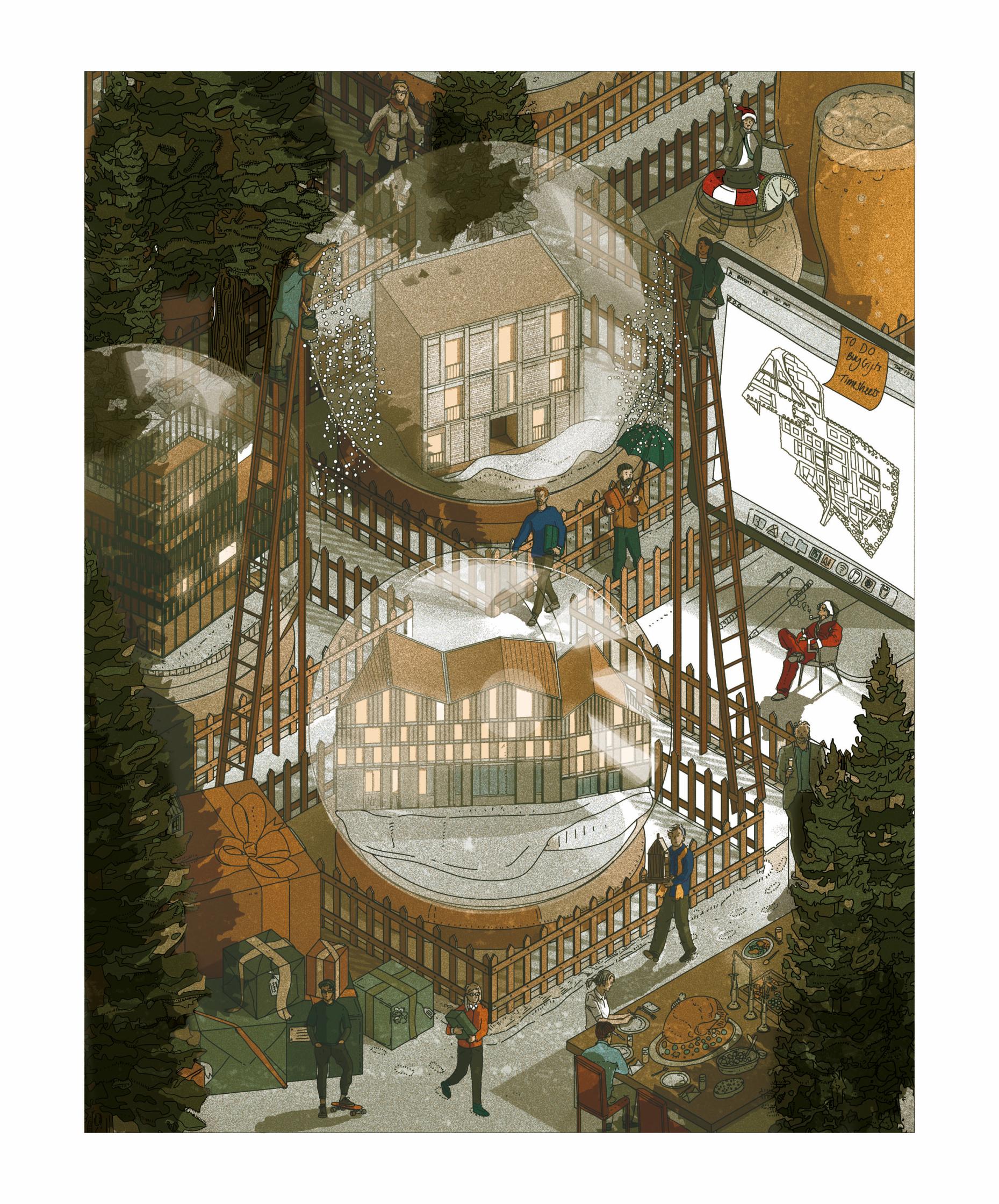 Christmas Card Colour Final Zoom.jpg