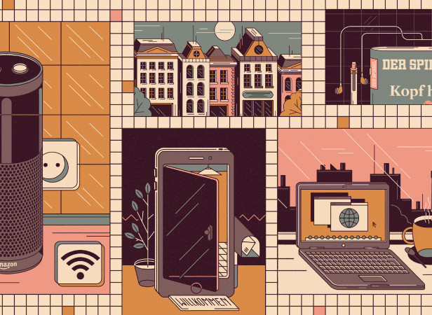 der_spiegel_smart_homes_01.jpg