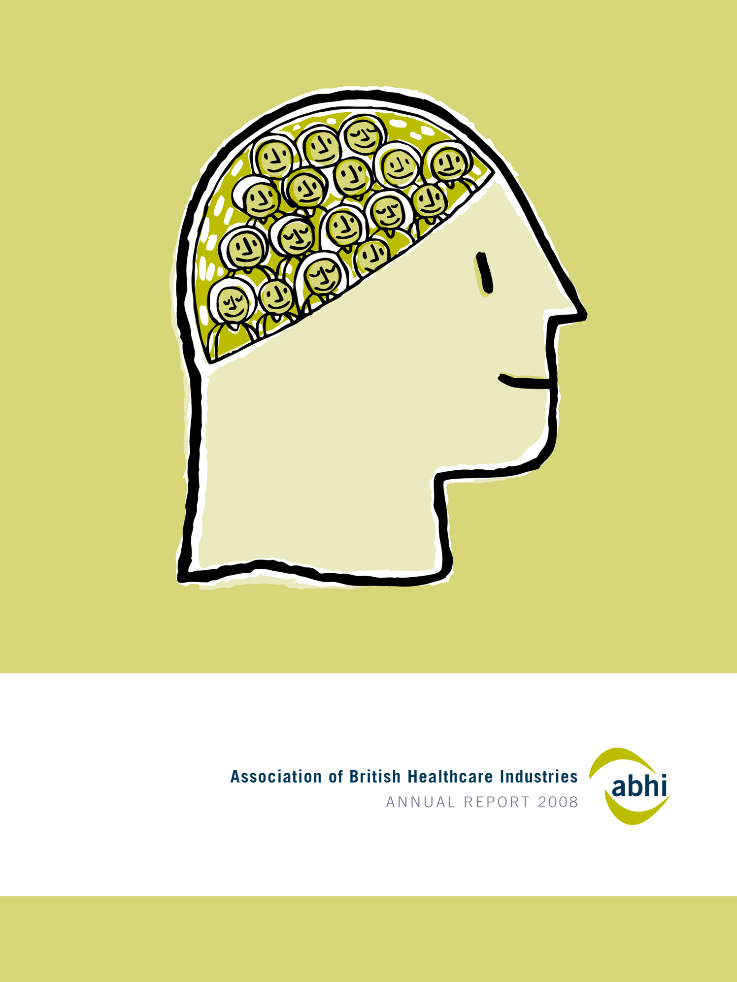 Association of British Healthcare Industries