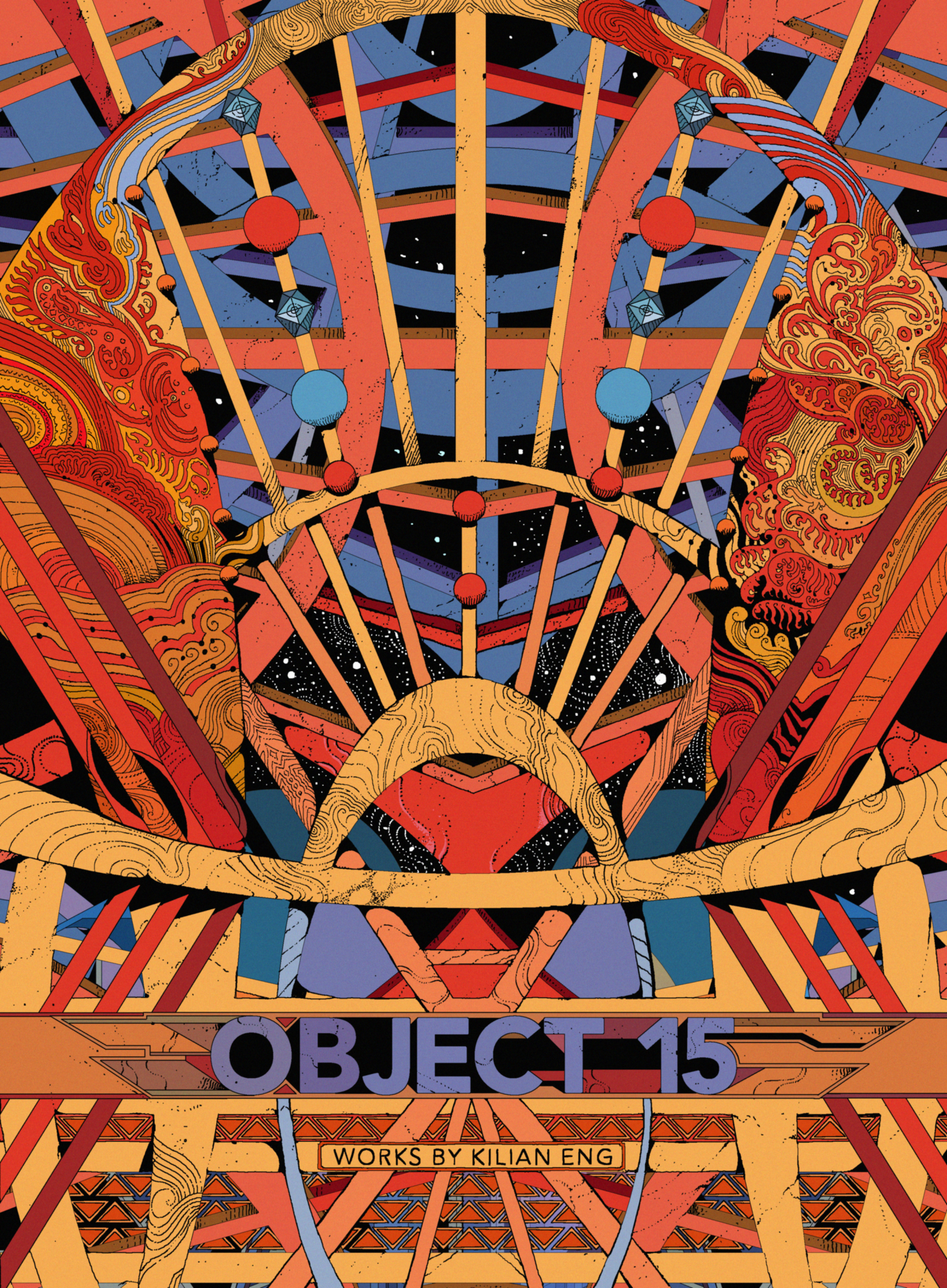 Object 15 book front cover.jpg