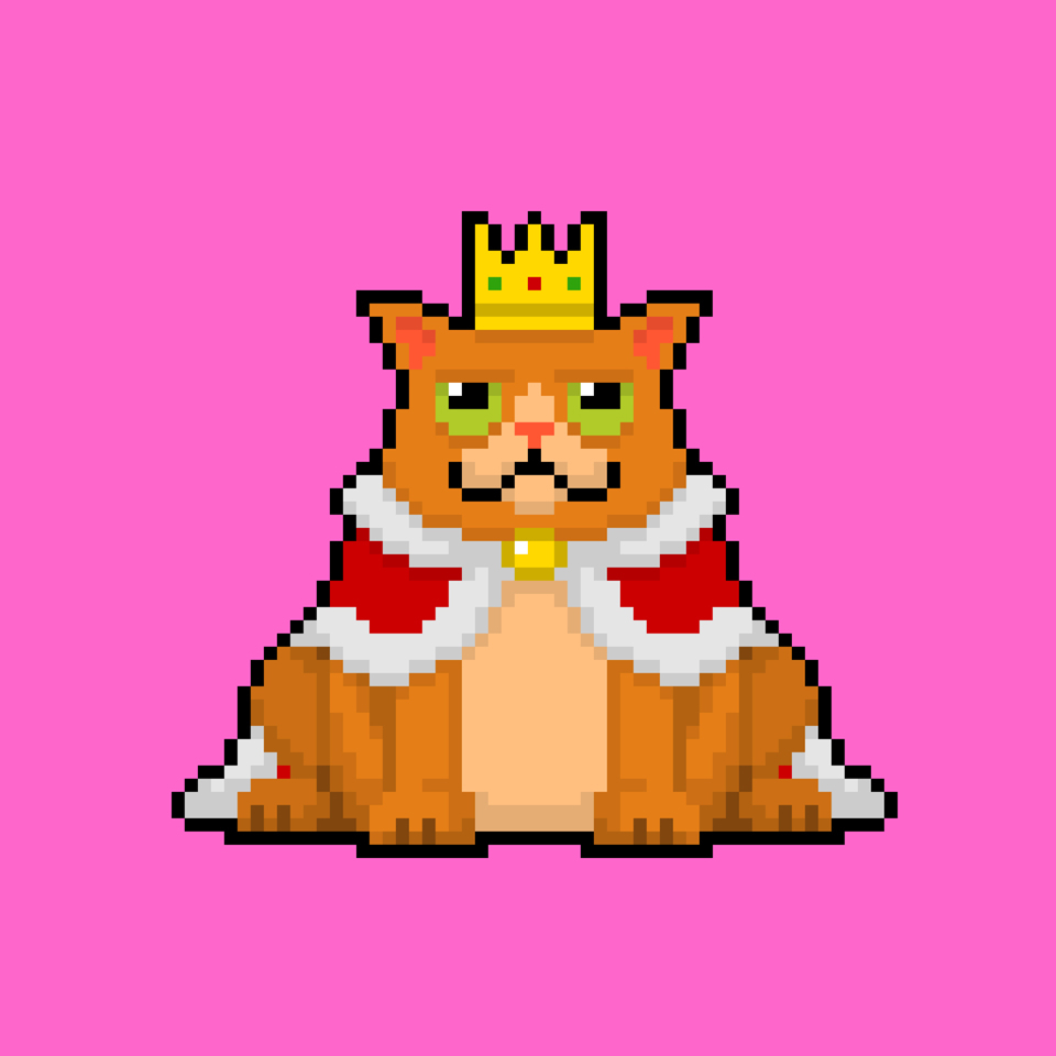 Giphy-Cat_King.jpg