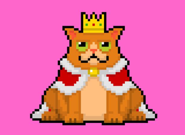 Giphy-Cat_King.jpg