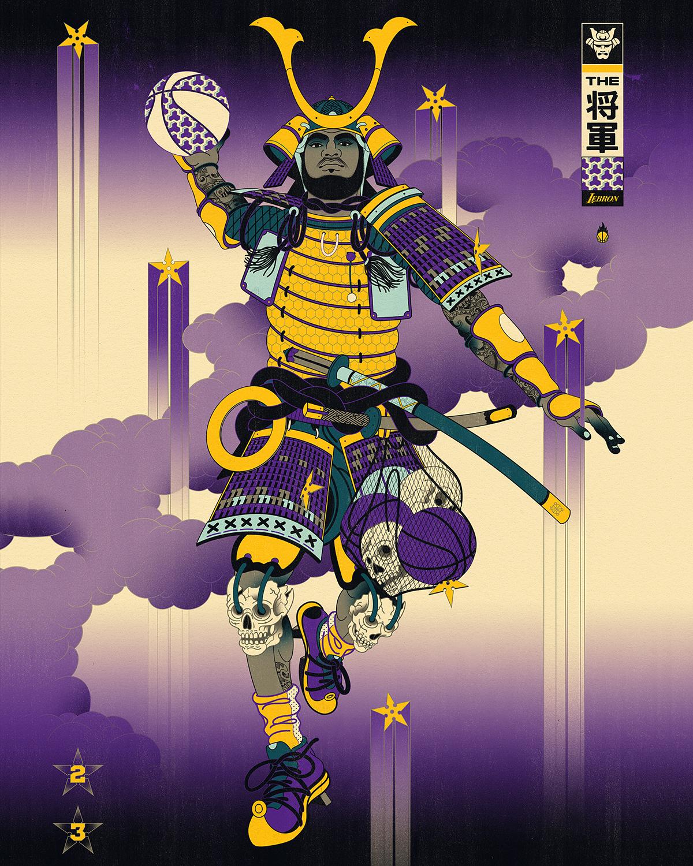 shogunlainsta.jpg