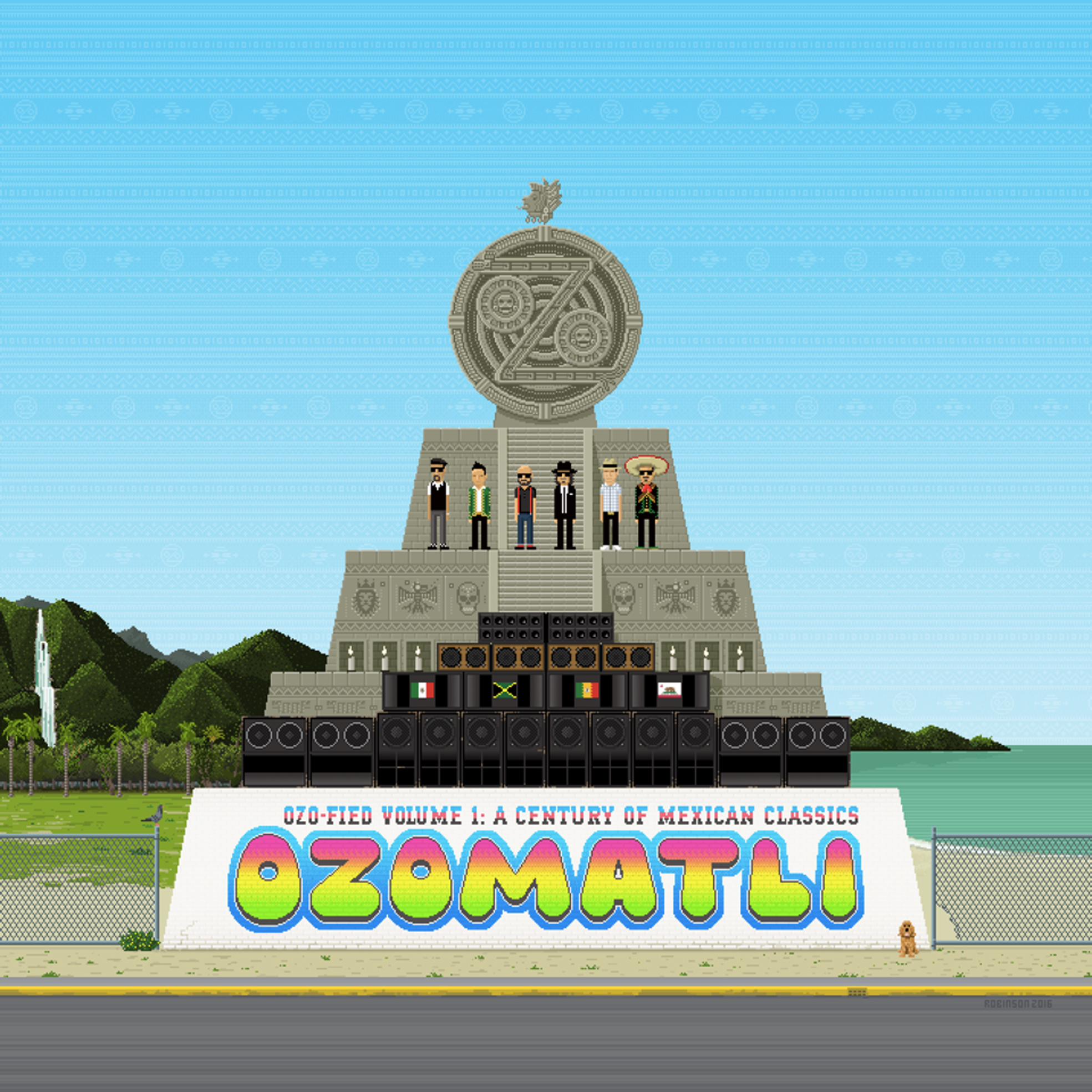 ozomatli-finalversion.jpg
