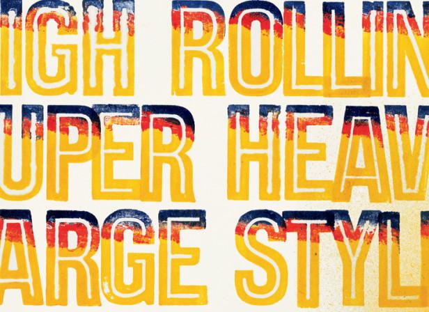 Beechams Max Strength High Rolling