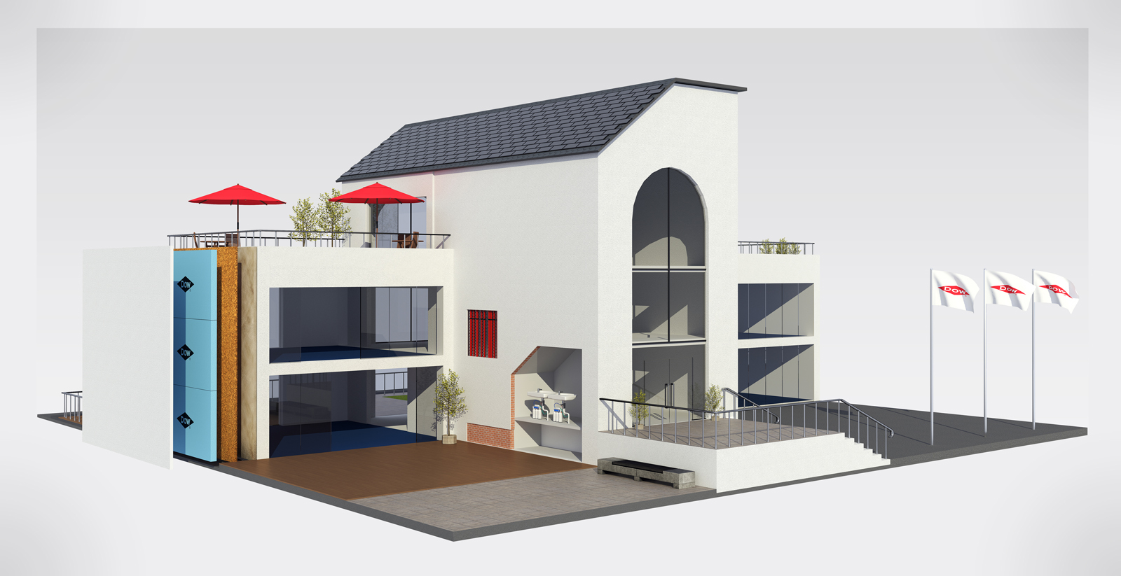 DOW-Building-Building-Products-3D.jpg