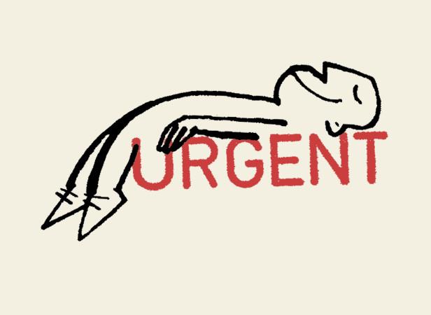 Streich-linedrawing-rest-urgent-stamp.jpg