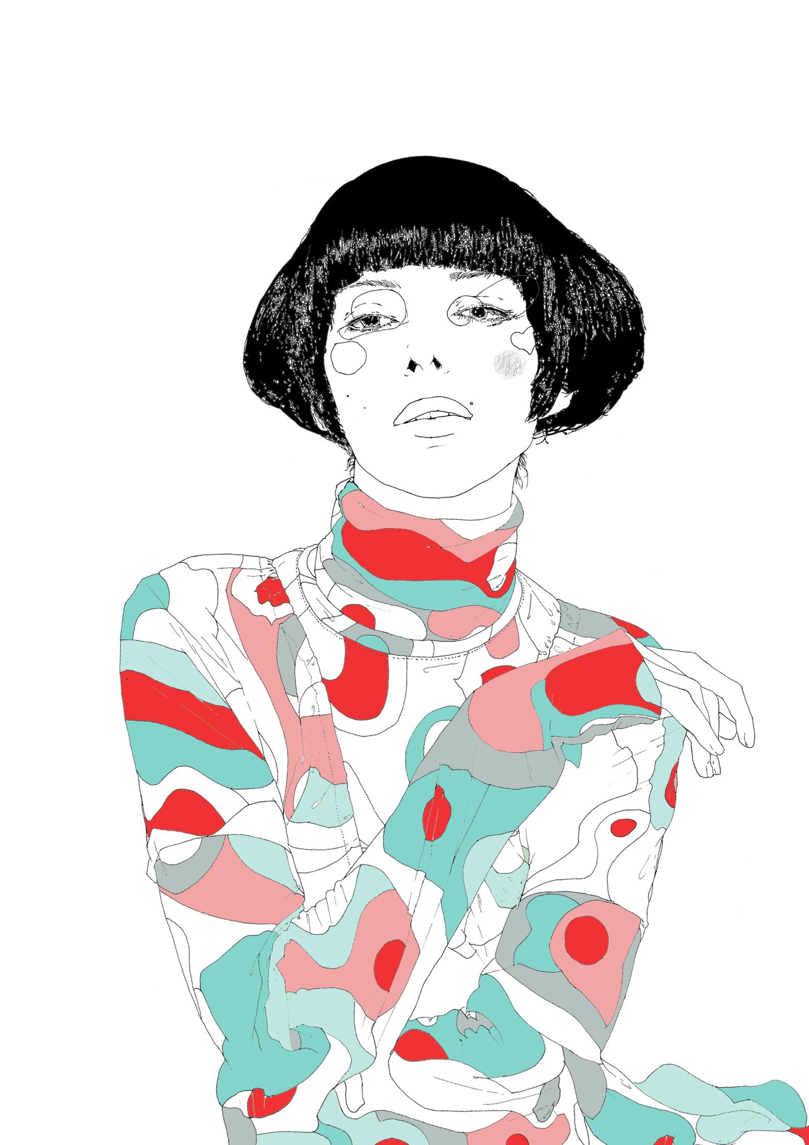 Lectra Fashion & Apparel Pucci