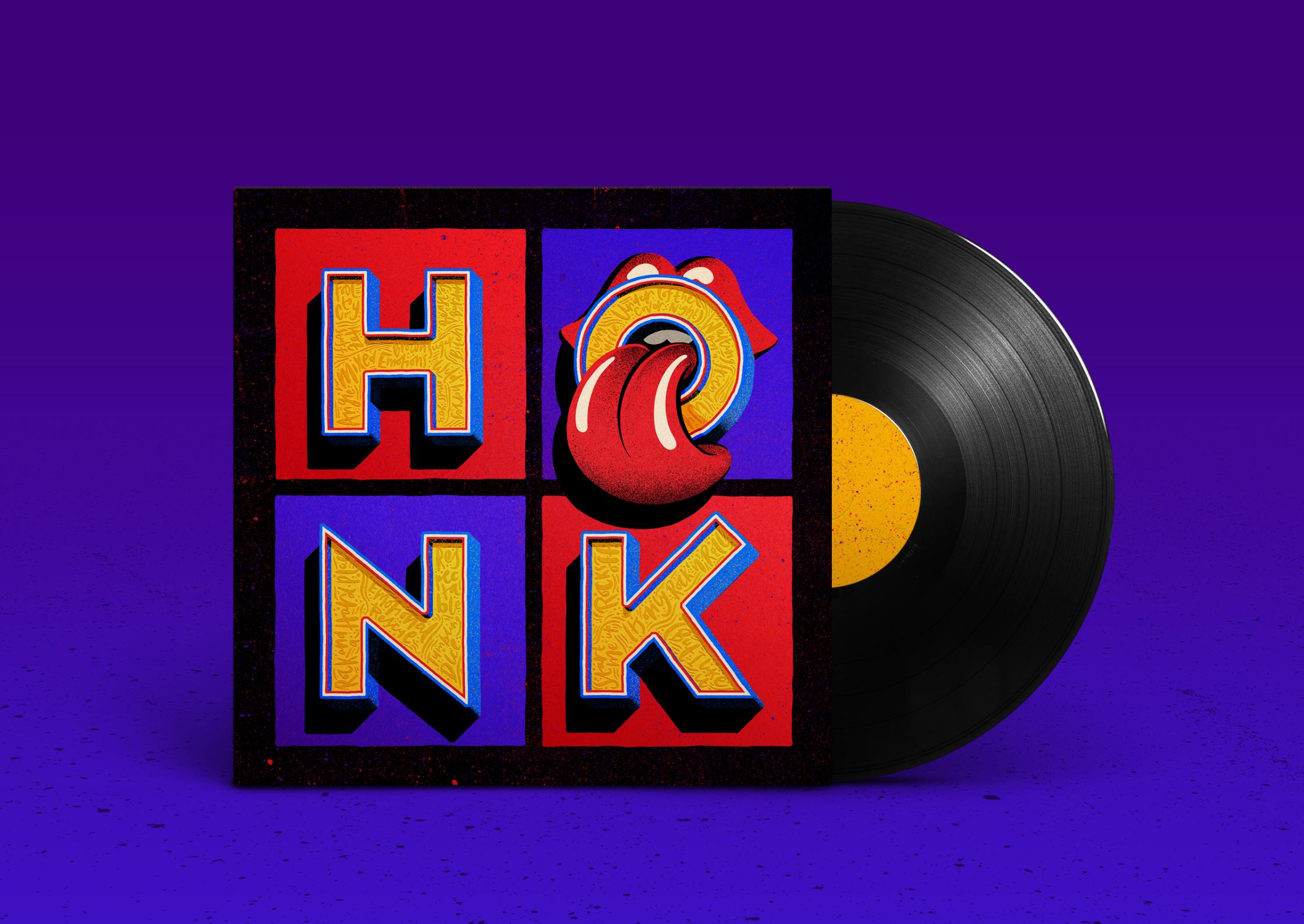 RECORD - HONK.jpg