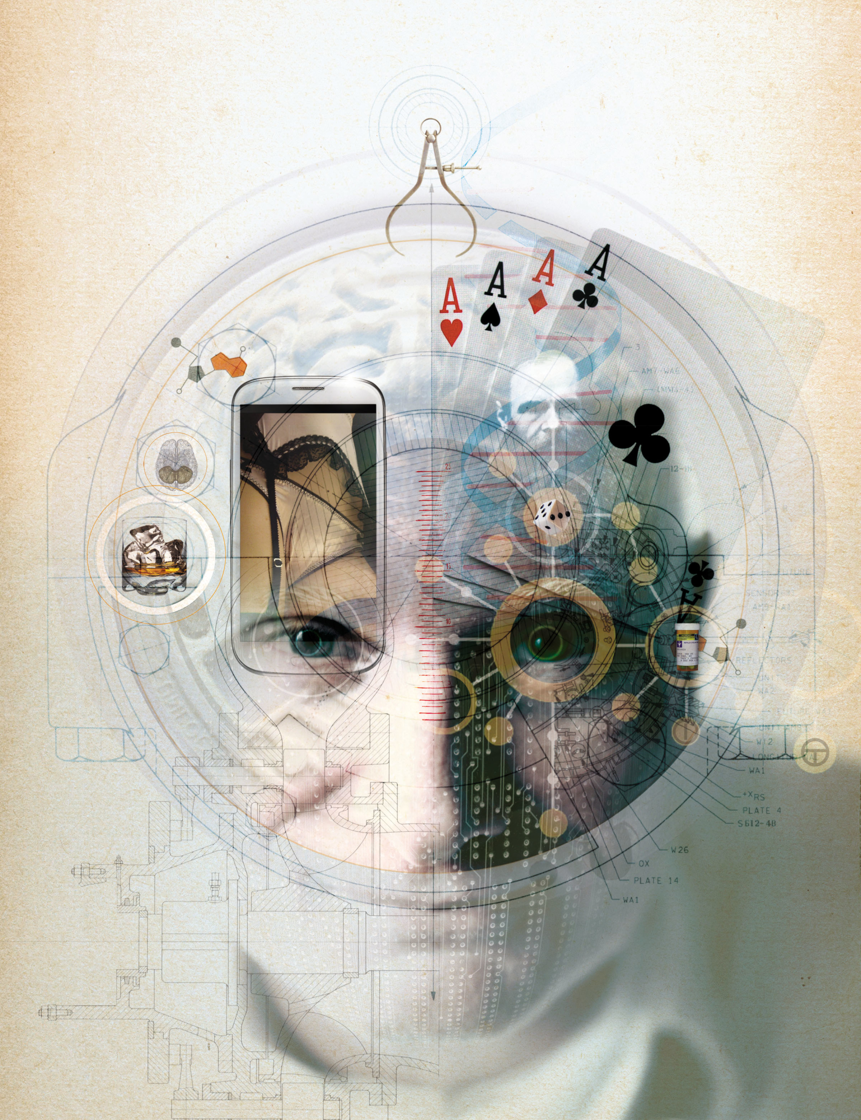 Addictive Behaviors - Scientific American magazine.jpg