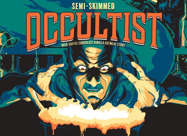OccultistFinal.jpg