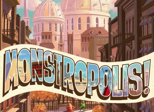 MonstropolisFinal1.jpg
