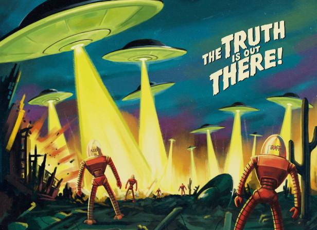 UFOfinal2.jpg