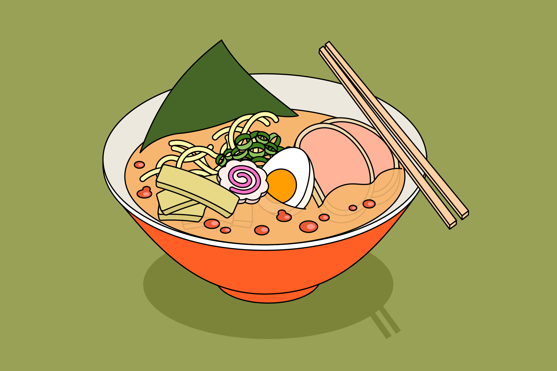 Ramen Ai on ipad.PNG