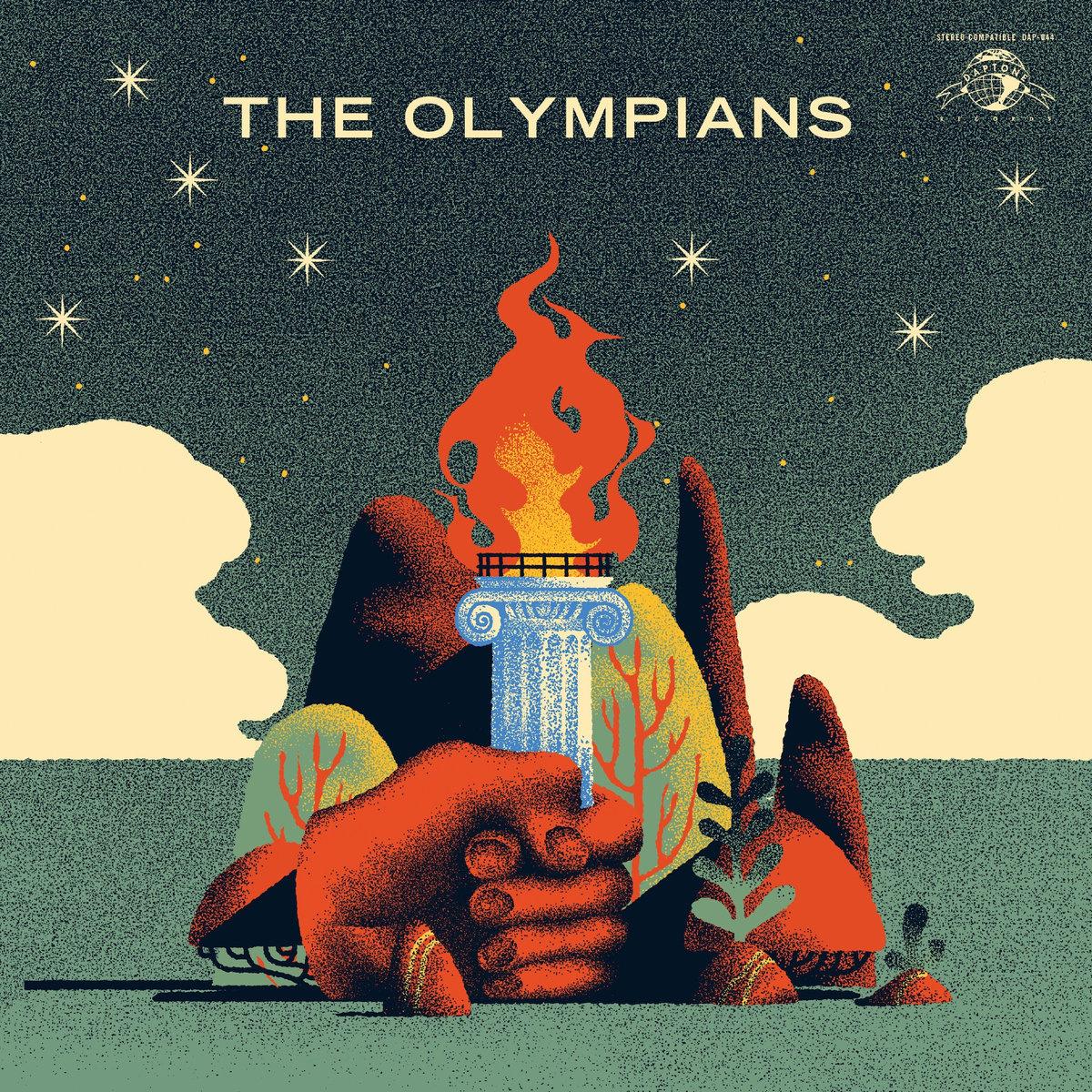 22-ML_TheOlympians.jpg