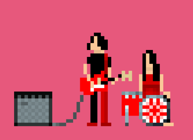 White_Stripes.png
