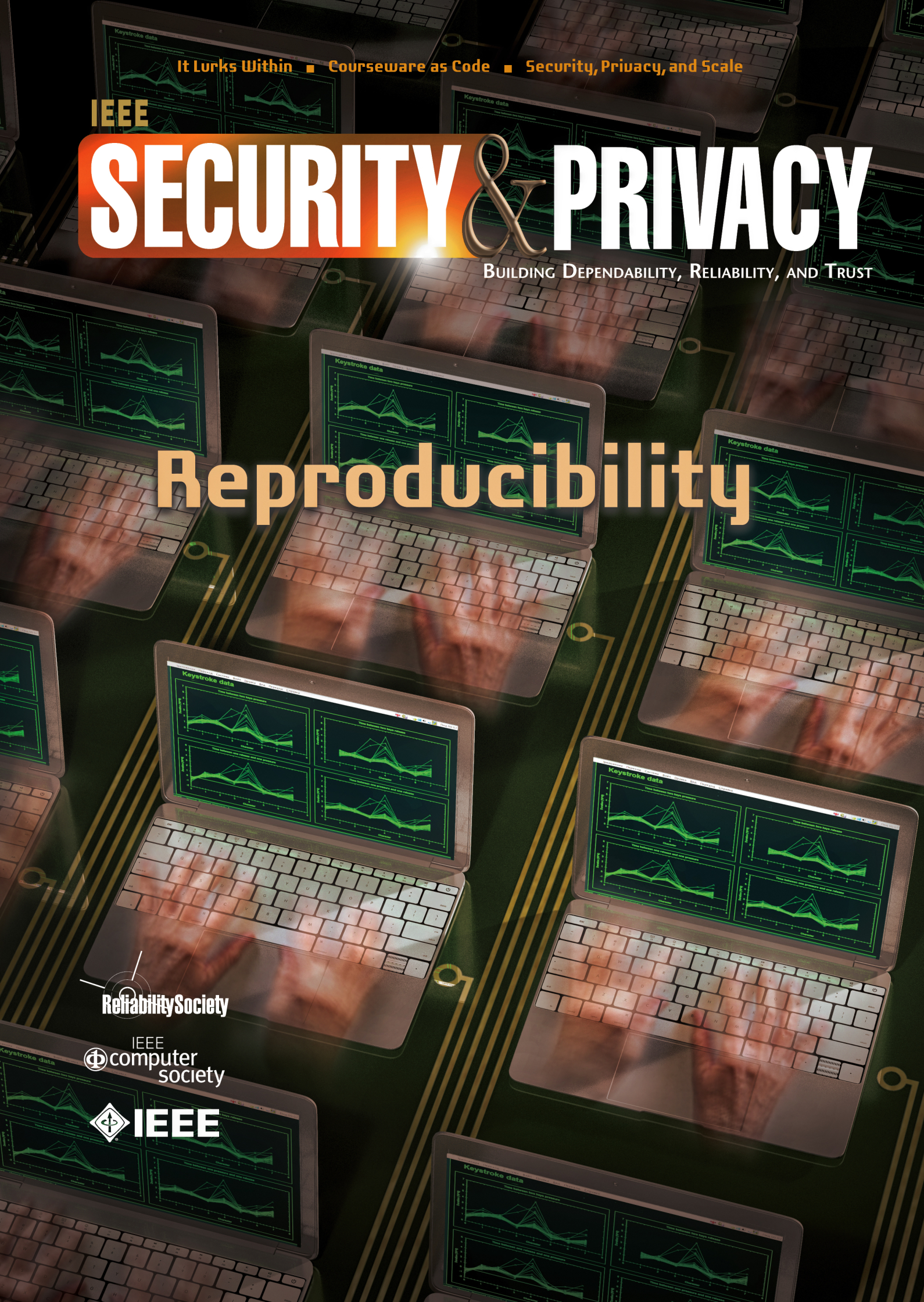 Security&Privacy mag Reproducibility cover.jpg