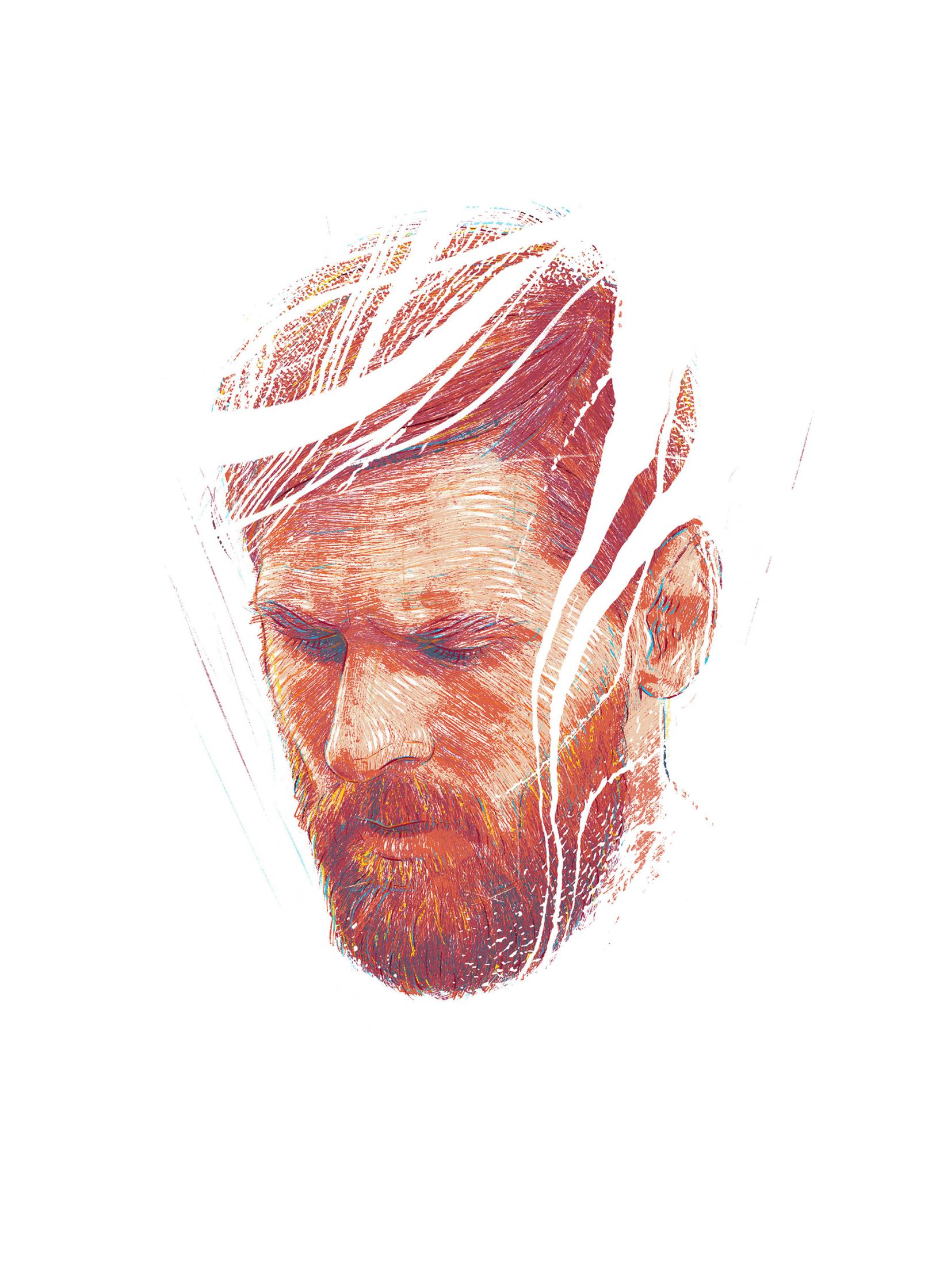 01_Messi02.jpg