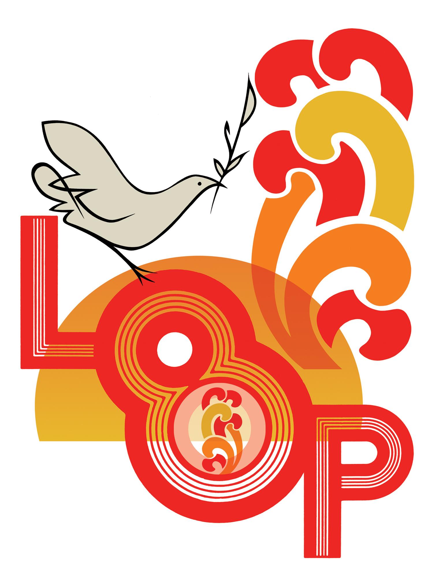 Loop Logo