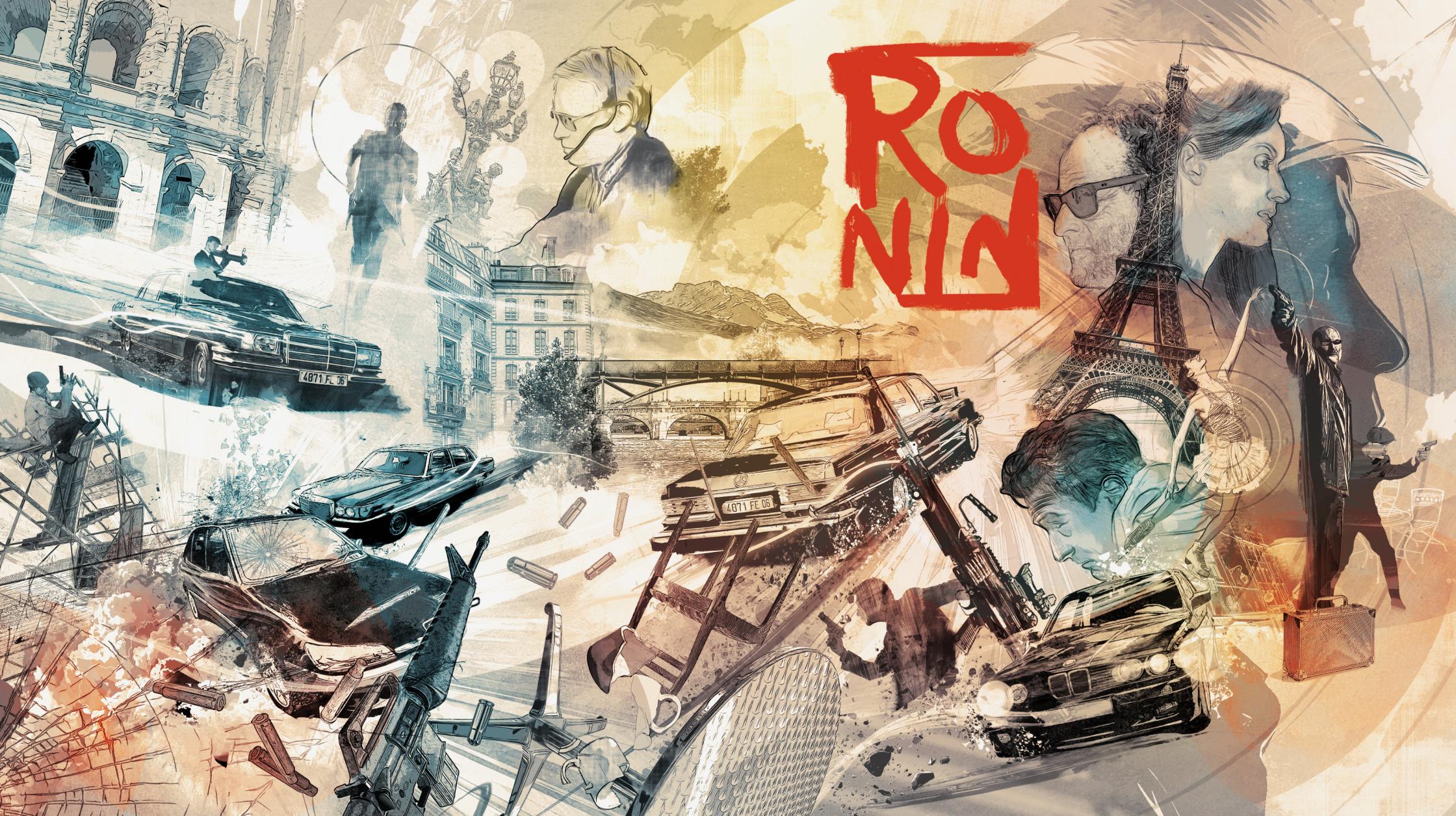 Ronin DVD _ Arrow Video.jpg