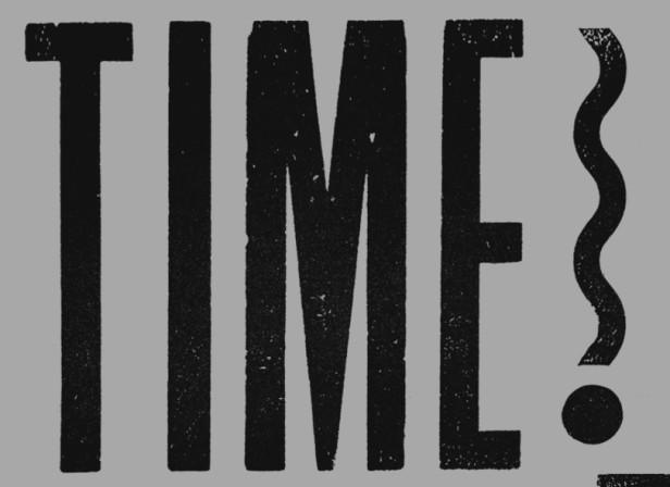 MAKE TIME TO MAKE GREY.jpg