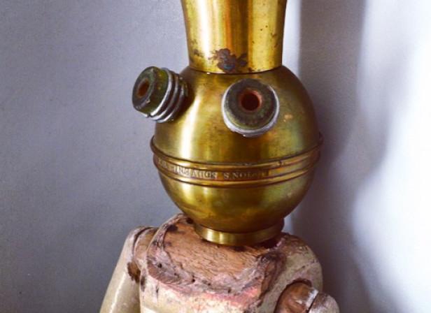 frog prince detail.jpg