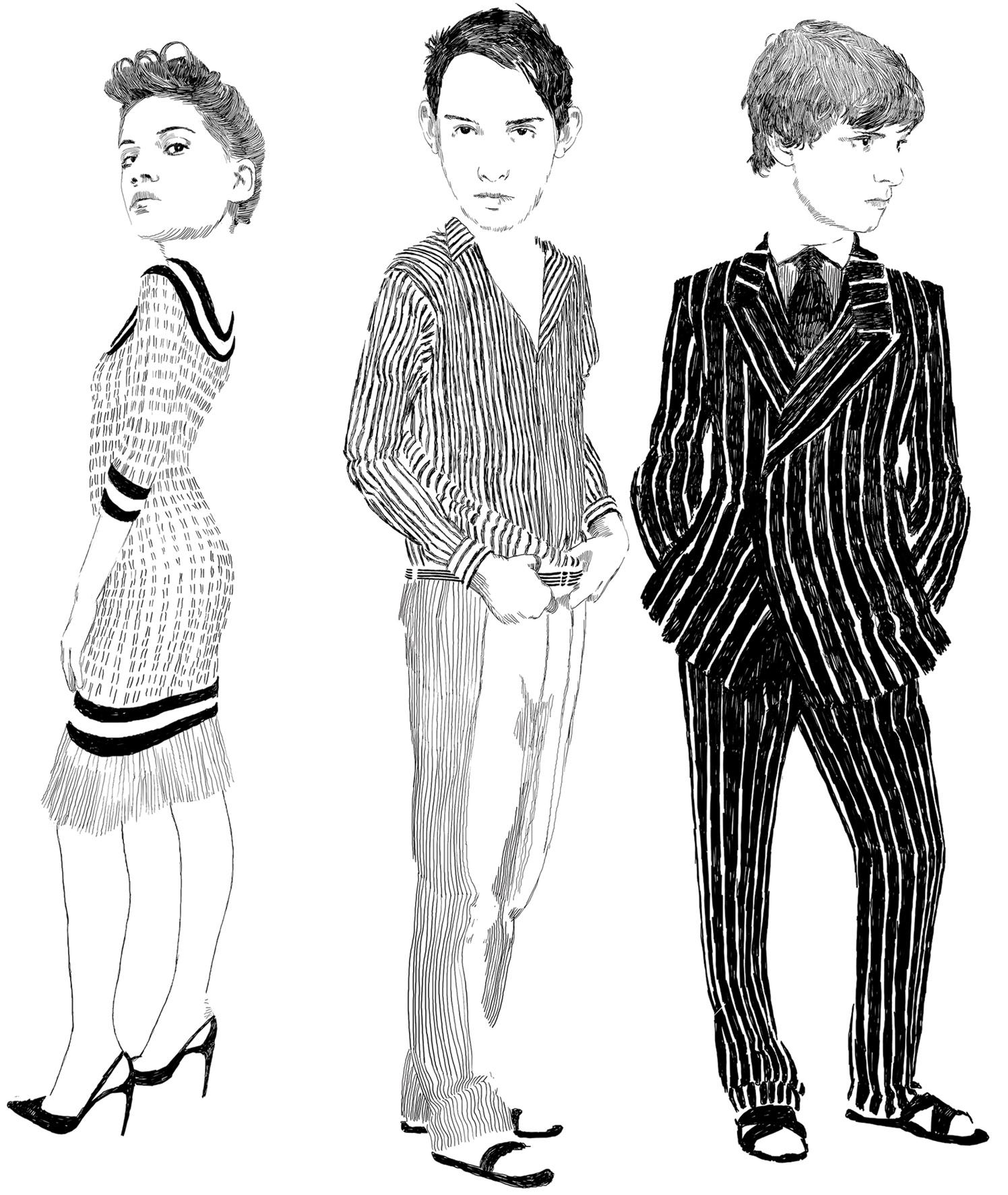 Carlos Fashion