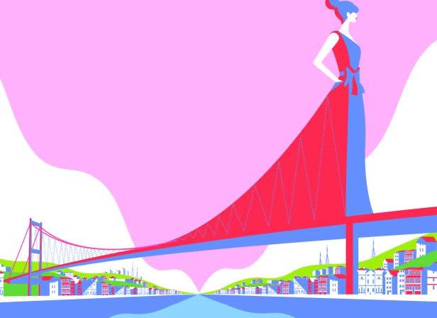 SHOP istanbul18 StyleFIN new.jpg