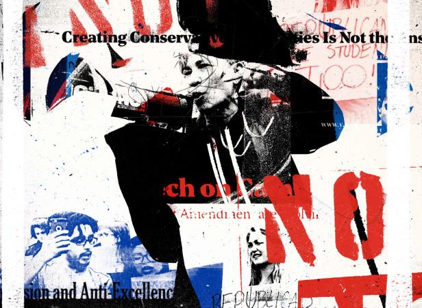 Chronicle_Campus Debate_ sk1 (7).jpg